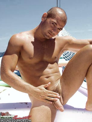Roberto's Gay Picture Gallery