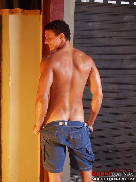 Bruno's Free Gay Images