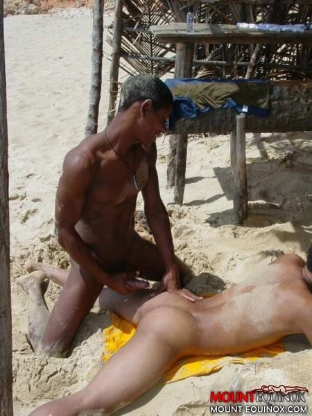 Juan & Yunny & Wilkin & Joel's Free Gay Pictures