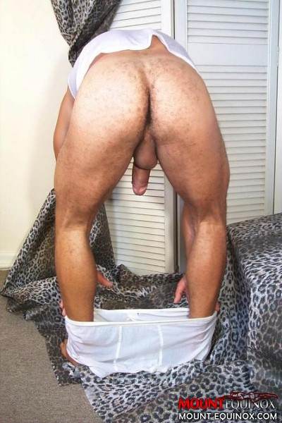 Russo's Free Gay Images