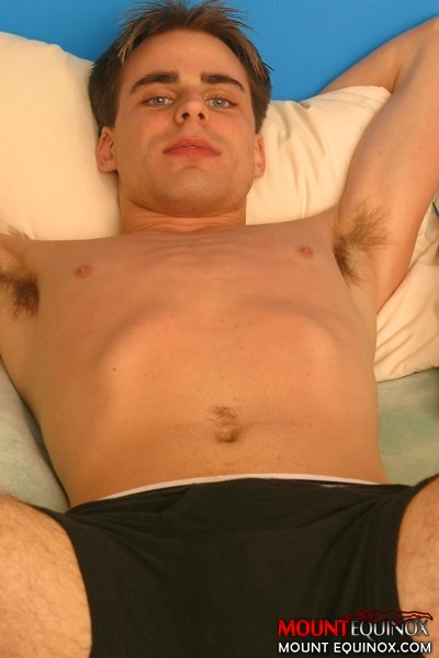 Shea's Free Gay Images