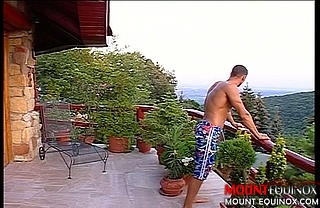 Beautiful Boys Banging #5: Free Gay Video