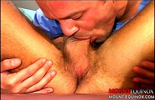 Daddy Doctor Bangs Jock #5: Free Gay Video