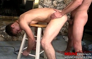 Hot Beef Injection #4: Free Gay Video