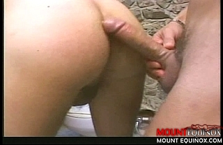 Cum Covered Latin Boy #3: Free Gay Video