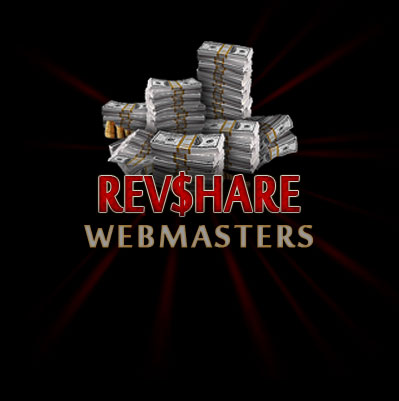 Mount Equinox - Webmaster RevShare Program